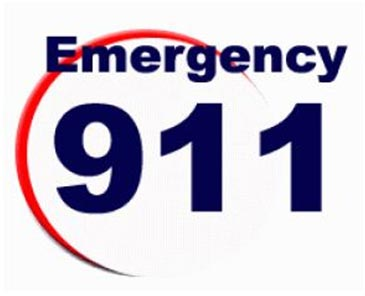 Guide to Emergency 911